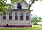 Sheriff Sale in Eaton Rapids 48827 COLUMBIA HWY - Property ID: 70172488163