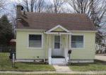 Sheriff Sale in Coldwater 49036 PELTON AVE - Property ID: 70172502177