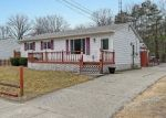 Sheriff Sale in Montrose 48457 ORCHARD ST - Property ID: 70172504375
