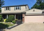 Sheriff Sale in Saint Clair Shores 48080 ROBERT JOHN ST - Property ID: 70172682635