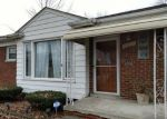 Sheriff Sale in Saint Clair Shores 48080 MAUER ST - Property ID: 70172683957