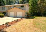 Sheriff Sale in Marysville 98270 59TH DR NE - Property ID: 70172684829