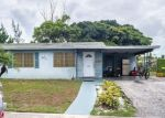 Sheriff Sale in West Palm Beach 33404 AVENUE G - Property ID: 70172985714