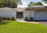 Sheriff Sale in Palm Coast 32137 COOPER LN - Property ID: 70172993146