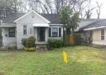 Sheriff Sale in Memphis 38122 FAXON AVE - Property ID: 70173085123