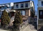 Sheriff Sale in East Elmhurst 11369 93RD ST - Property ID: 70173106145