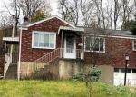Sheriff Sale in Pittsburgh 15234 WILLOW AVE - Property ID: 70173146896