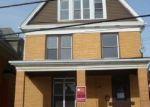 Sheriff Sale in Turtle Creek 15145 MAPLE AVE - Property ID: 70173158269