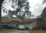 Sheriff Sale in Maitland 32751 THUNDER TRL - Property ID: 70173220465