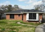 Sheriff Sale in Houston 77016 TAMPICO ST - Property ID: 70173366300