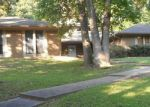Sheriff Sale in Nacogdoches 75965 KINGS ROW DR - Property ID: 70173425881