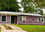 Sheriff Sale in Fort Worth 76115 SHARONDALE ST - Property ID: 70173532748