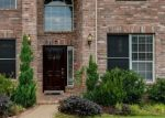 Sheriff Sale in Grand Prairie 75052 CASTLECOVE DR - Property ID: 70173551125