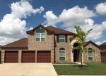 Sheriff Sale in Grand Prairie 75054 PINO - Property ID: 70173552899