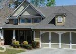 Sheriff Sale in Lawrenceville 30045 CASTLE TOP LN - Property ID: 70173579152