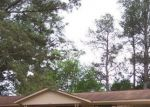 Sheriff Sale in Augusta 30907 WIND RIDGE DR - Property ID: 70173642223