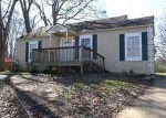 Sheriff Sale in Atlanta 30315 AKRON DR SE - Property ID: 70173646170