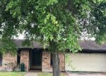 Sheriff Sale in Corpus Christi 78411 HERNDON CIR - Property ID: 70173900189