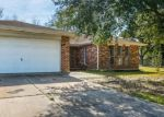 Sheriff Sale in Humble 77346 ENCHANTED TIMBERS DR - Property ID: 70174067955