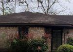 Sheriff Sale in Texas City 77591 MALLARD DR - Property ID: 70174073193