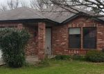 Sheriff Sale in San Antonio 78251 JENSON PT - Property ID: 70174323721