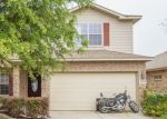 Sheriff Sale in San Antonio 78253 HARRIS HAWK - Property ID: 70174331605