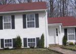 Sheriff Sale in Edgewood 21040 REDBUD RD - Property ID: 70174354830