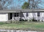 Sheriff Sale in Arlington 76010 CIRCLE DR - Property ID: 70174532186