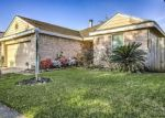 Sheriff Sale in Houston 77072 GLADEWELL DR - Property ID: 70174555406