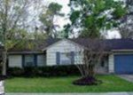 Sheriff Sale in Bellaire 77401 BRAEBURN DR - Property ID: 70174609277
