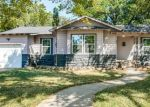 Sheriff Sale in Fort Worth 76112 GRANDVIEW DR - Property ID: 70174647833