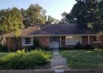 Sheriff Sale in Fort Worth 76112 MONTERREY DR - Property ID: 70174701697