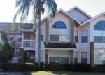 Sheriff Sale in Kissimmee 34746 N POINCIANA BLVD - Property ID: 70174839207