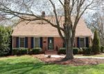 Sheriff Sale in High Point 27262 WESTRIDGE DR - Property ID: 70174874701
