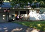 Sheriff Sale in Sidney 45365 MONTROSE ST - Property ID: 70175709472