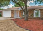Sheriff Sale in The Colony 75056 BAKER DR - Property ID: 70175989332