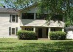 Sheriff Sale in Henderson 75652 N ALTA VISTA AVE - Property ID: 70176043199