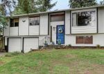 Sheriff Sale in Spanaway 98387 5TH AVENUE CT E - Property ID: 70176296349