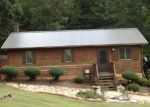 Sheriff Sale in Ararat 24053 POND RD - Property ID: 70176324831
