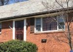 Sheriff Sale in Hyattsville 20784 WESTBROOK DR - Property ID: 70176442642