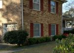 Sheriff Sale in Wilmington 28403 S CARDINAL DR - Property ID: 70176503518