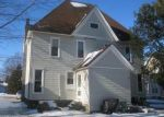Sheriff Sale in Holley 14470 N MAIN ST - Property ID: 70176580157