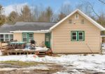 Sheriff Sale in Muskegon 49445 W GILES RD - Property ID: 70176627914