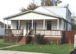 Sheriff Sale in Dundalk 21222 PINEWOOD RD - Property ID: 70176680458