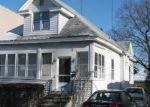 Sheriff Sale in Albany 12209 HAMPTON ST - Property ID: 70177082520