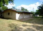 Sheriff Sale in Gatesville 76528 ROYAL DR - Property ID: 70177176687
