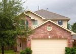 Sheriff Sale in Tomball 77375 HEMINGTON DR - Property ID: 70177250257