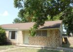 Sheriff Sale in Burnet 78611 N PIERCE ST - Property ID: 70177277411