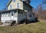 Sheriff Sale in Scotch Plains 07076 JOHNSON ST - Property ID: 70177887514