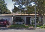 Sheriff Sale in San Diego 92115 HOPE ST - Property ID: 70177923880